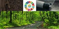 Ny innovativ cirkulær model for genanvendelse af olie