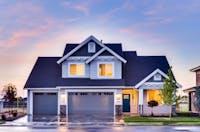 Finanspartner søges til projektfinansiering ved renovering af huse og lejligheder..