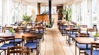Restaurantskib i Sydhavnen søger udvidelse af ejerkreds