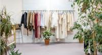Investor søges til nyt brand inden for specifikt børnetøj og egen smykkedesign