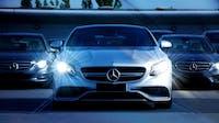 Bilforretning tilbyder forrentning af kommissionsbiler