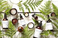 Kosmetisk klinik søger investor