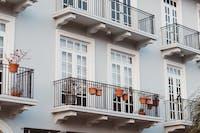Ejendomsudvikling hoteller og mindre ejendomme