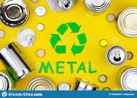 Return8 booster metalindustri - søger kapitalindsprøjt
