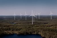 Investor/sparringspartner til energiprojekter søges.